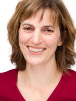 Profile image of Joyce Getchell