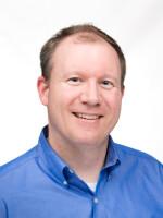 Profile image of Pastor John Klawiter