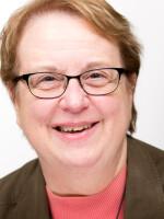 Profile image of Pam Lautzenheiser