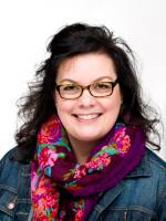 Profile image of Deanna Ramberg