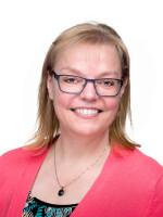 Profile image of Linda Burk
