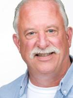 Profile image of Bill Reiner