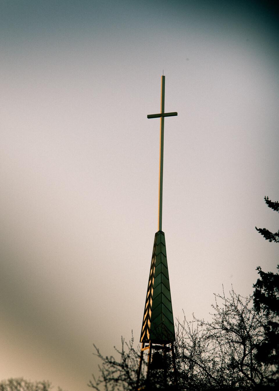 6:30 Livestream Wednesday Lent Service
