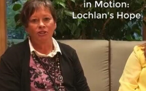 Lochlan