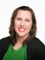 Profile image of Deacon Nina Joygaard