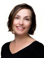 Profile image of Sue Brogger