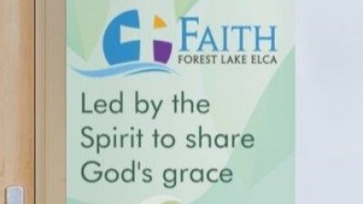 How do we know we are being led by the spirit?