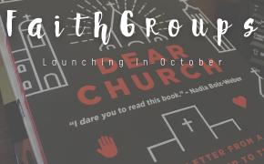 FaithGroups