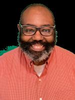 Profile image of Dennis  Sanders