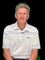 Profile image of Duane Nelson